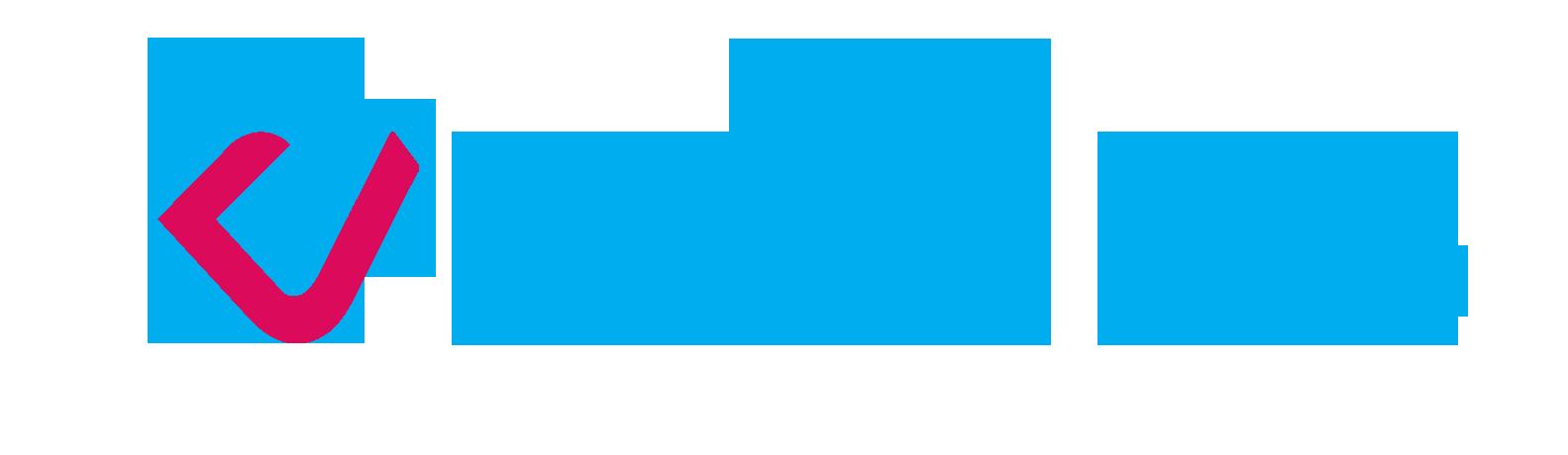 Kvcodes