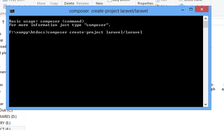 composer_opened