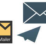 How to Create Contact Form with PHPMailer to send mails