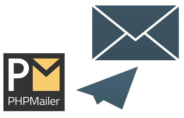 send-email-with-phpmailer