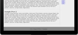 How to Convert a HTML Website toWordPress