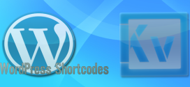 How to Create WordPress ShortCodes Properly