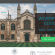 CampusPress -New WordPress Plugin for Education Institutes