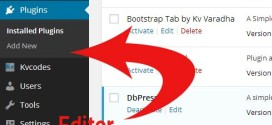 How to Hide Unnecessary Menu Items from Admin Menu in WordPress