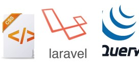 Laravel Asset Management