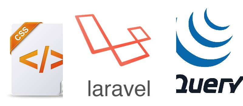 asset-managemenrt-laravel