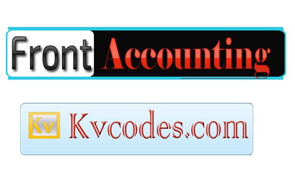 Fa-kvcodes