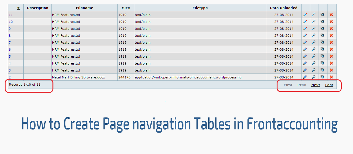 fa-page_view-table