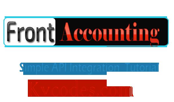 fa-simple-API