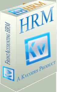 simple-HRM