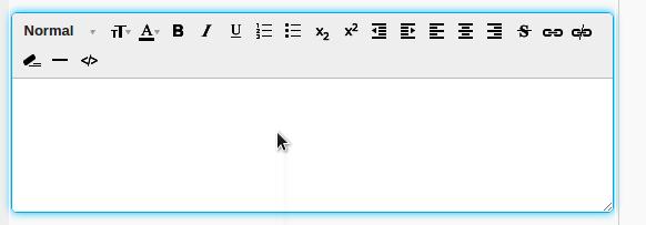 Screenshot 2015-12-22 11:58:37