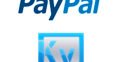 Paypal IPN Process More Than One Custom Field