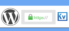 How To Use SSL & HTTPS With WordPress