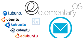 Send E-mail From Localhost on Ubuntu with PHP
