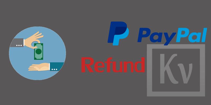 paypal-refund-kvcodes