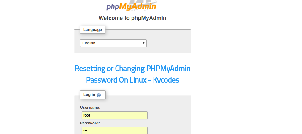 resetting-or-changing-phpmyadmin-password-on-linux
