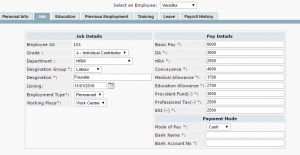 employee-pay-details-on-profile-page