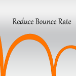 Reduce Bounce Rate Without Plugin