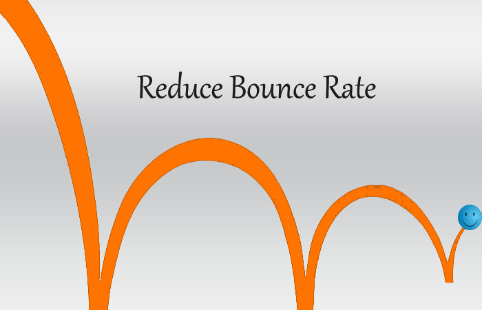 reduce-bounce-rate-1