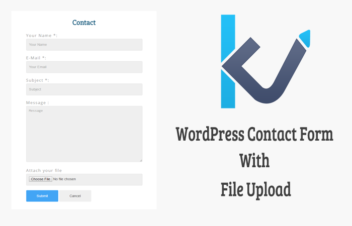 wordpress-contact-form-with-file-upload