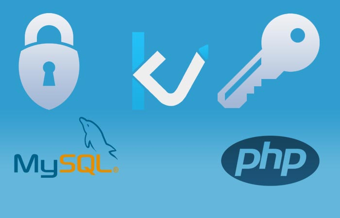 How to Create Secure Login System With PHP And MySQL